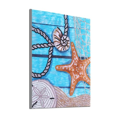 Diamond Painting Special Shaped