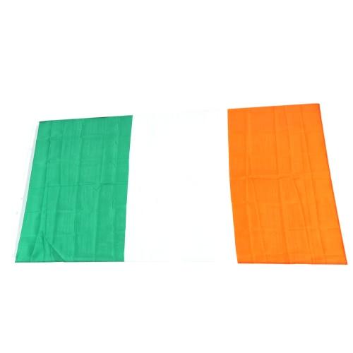 Anself 90 * 150 см полиэфира флаг стандартного размера страны Флаг национальный флаг хорошего качества баннер размер 3 * 5ft 25 стран Факультативного