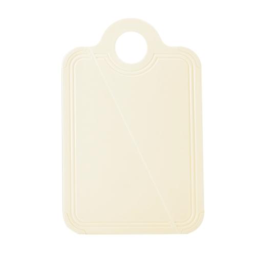 Składana deska do krojenia Antimicrobial Antypoślizgowe płyty składane Kitchen Prep Mat z antypoślizgowymi stopkami Ciepły szary