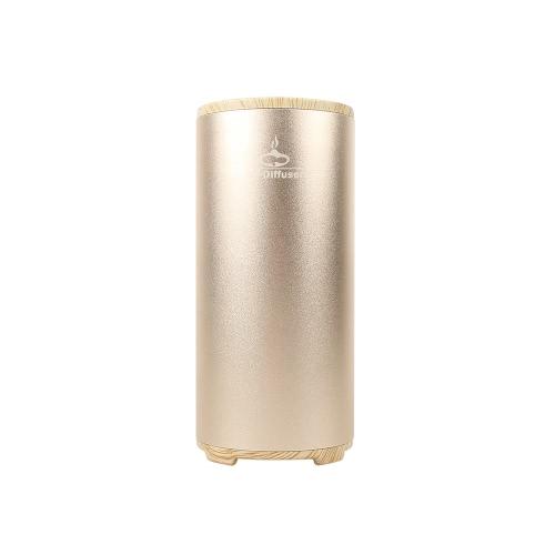 Портативный USB перезаряжаемый очиститель воздуха