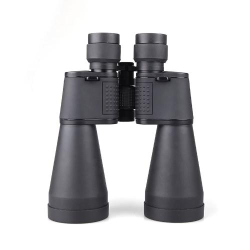 狩猟キャンプ ハイキング屋外用 60 × 90 双眼鏡望遠鏡
