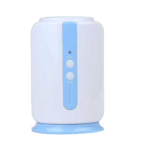 Chłodniczy Kavass Oczyszczacz powietrza Ozonizer dezynfektorze sterylizator dezodorujący W chłodziarce Szafa gabinetu utrzymanie świeżości