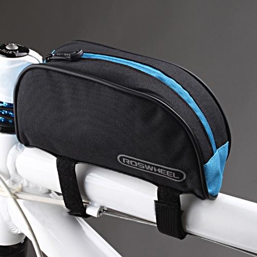 Передняя сумка для велосипедной рамы Roswheel