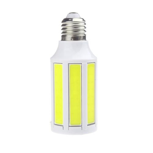 E27 220V 12W LED mazorca maíz lámpara bombilla Ultra brillante ahorro de energía blanco 360 grados