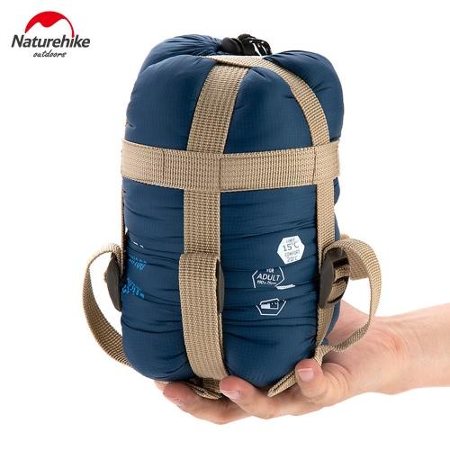 Naturehike LW180 Outdoor Umschlag Schlafsack