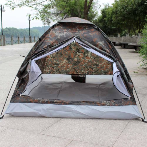 Camping Tent for 2 Person
