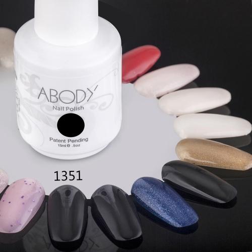 Пантелеева 15 мл замачивание от цвета ногтей гель польский ногтей искусство Professional Shellac лак маникюр УФ лампа & LED 177 1351