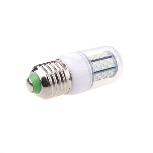 78 blanco de bombilla LED de maíz