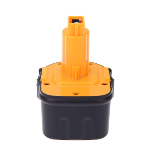 12V 2000mAh Ni-CD Rechargeable Power Tool Battery