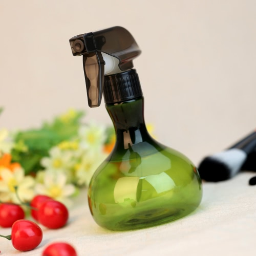 150ml Fashion Hairdressing Water Spray Bottle for Salon Home or Flower Planting