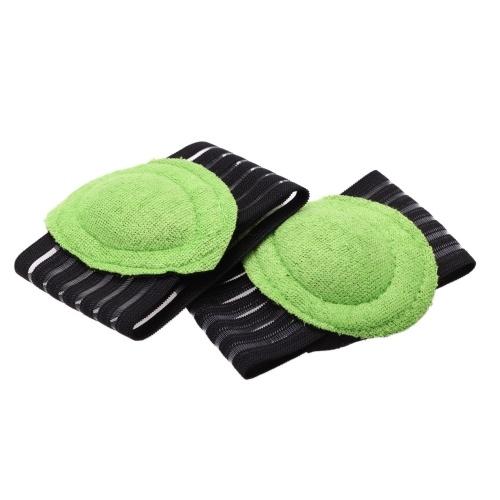 2 шт здоровья ног защищать уход боли арочной крепи подушке зверолов накануне Pad