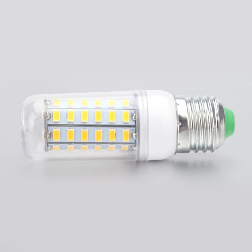 56 LEDs Corn Light Lamp Bulb фото