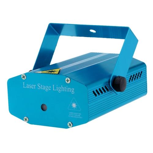 Mini LEDStage iluminación
