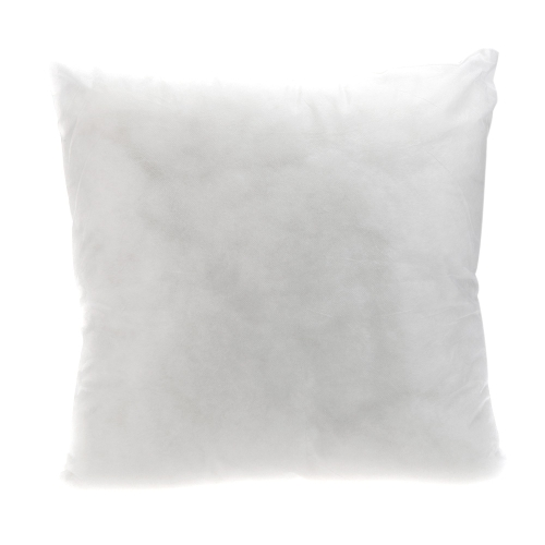 La calidad del hight abrazando cuerpo interior cojín Interior suave algodón de los PP relleno Almohadas almohada base de 50 * 50cm