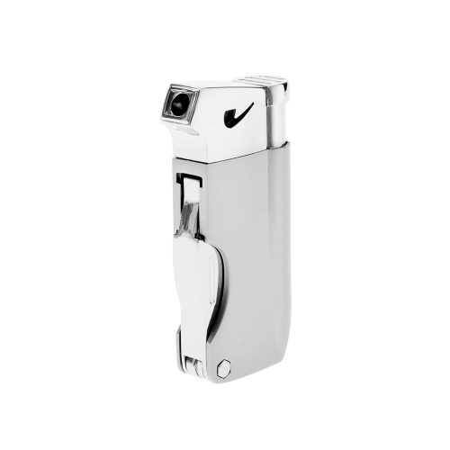 Multifunctional Cigarette Cigar Lighter Butane Gas with Tobacco Pipe Tools