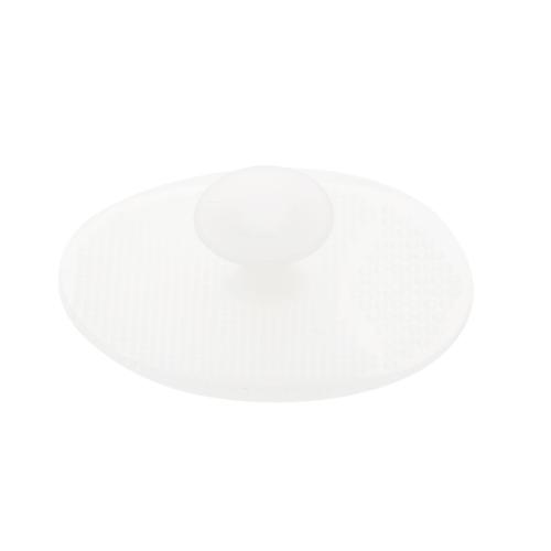Супер мягкий силиконовый многофункциональный новорожденных Ванна кисти Baby уход продукта
