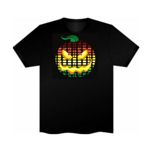 Acoustic Control T-Shirt