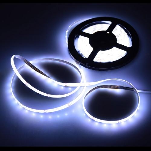 3528 SMD светодиодный свет газа