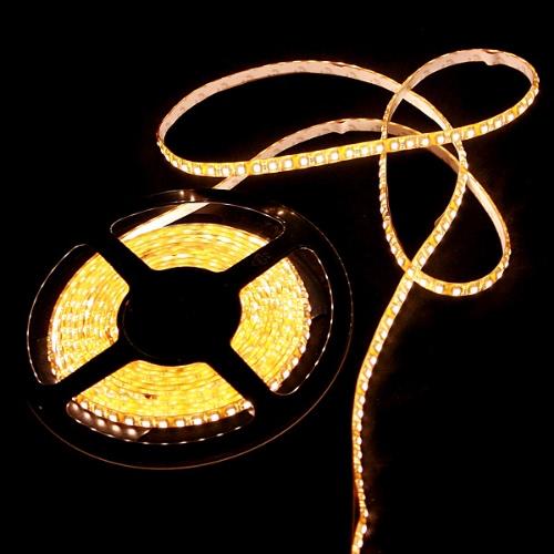 3528 SMD  LED Strip Light