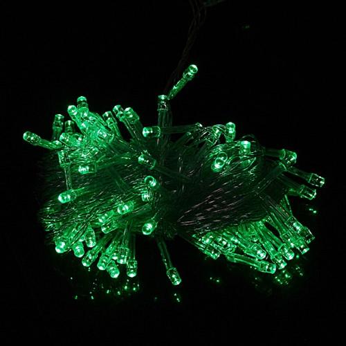 LED decoración luz
