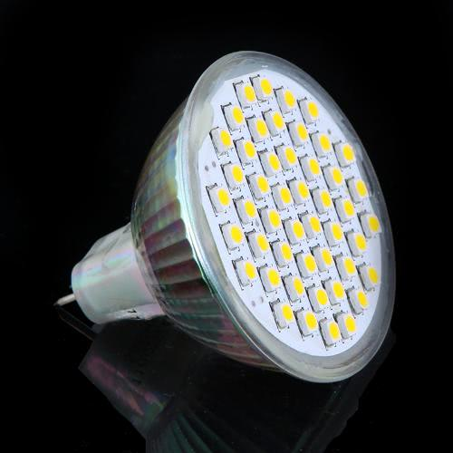 GU5.3 LED Light Lamp Bulb Spotlight