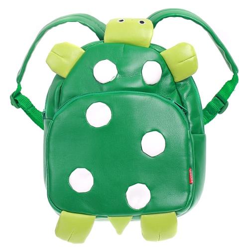 Mochila mochila de crianças