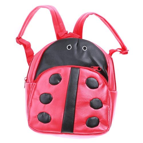 Mochila mochila de los niños