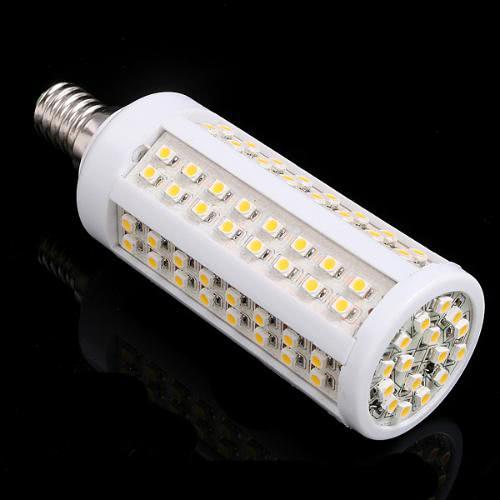 Ampoule LED SMD maïs