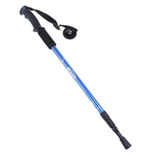 Альпинизм род 66-135 см синий