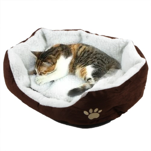 Pet Dog Bed