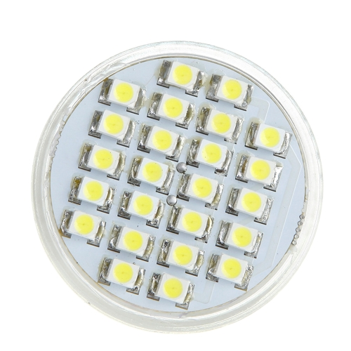 LED Light Bulb 24 3528 SMD