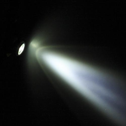 Лампы светодиодные фары фото