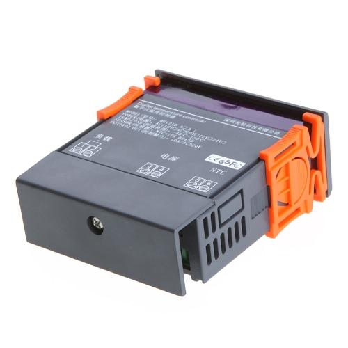 10A 220V Digital Temperature Controller