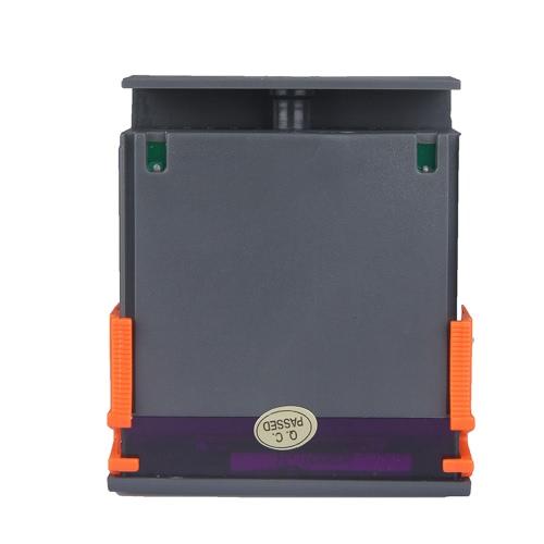 10A 220V Mini Digital Temperature Controller