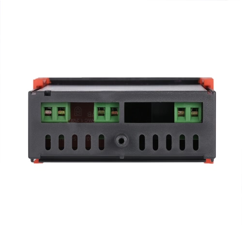 10A 110V Digital Temperature Controller фото