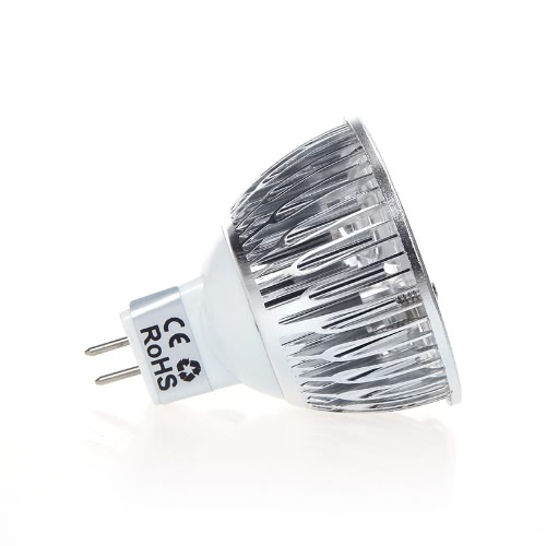Dimmable MR16 LED Spotlight Bulb