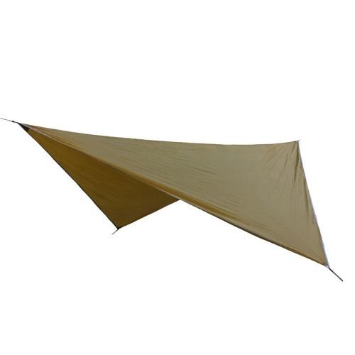 Rain Fly Sun Shade Sail Canopy