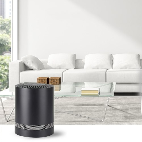 Air Purifier Filtration System Cleaner Odor Eliminator and Air Cleaner for Allergies and Pets/Smoke/Mold/Germs and Dust