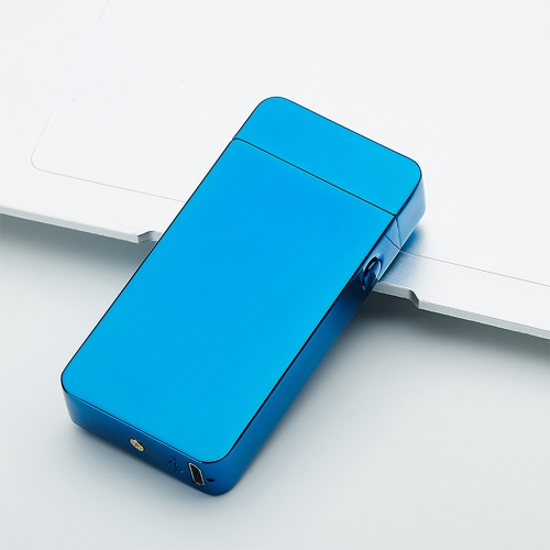 $3.62 OFF Classic USB Rechargeable Elect
