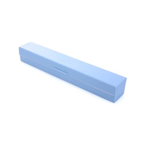 Пластиковый резак для хранения бумаги с держателем из нержавеющей стали