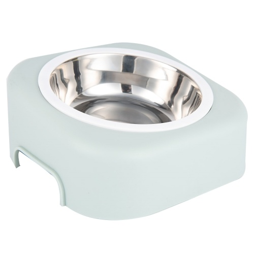 Pet Dog Bowl Neck Protection