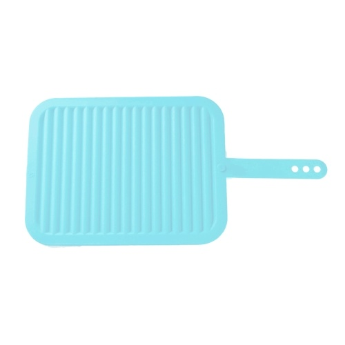 Silicone Pot Holder Heat
