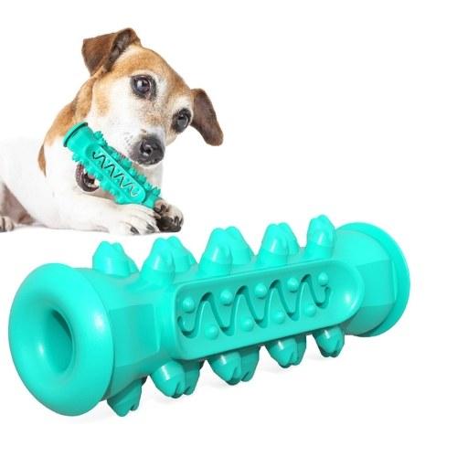 Игрушка для жевания собаки Игрушка для зубной щетки для собак Игрушка для чистки зубов
