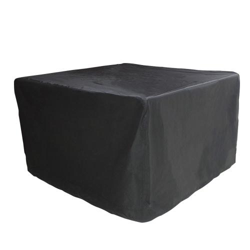 Patio Furniture Cover Garden Table Chair Sofa Cover