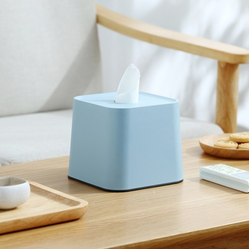 Home Use Napkin Storage Box