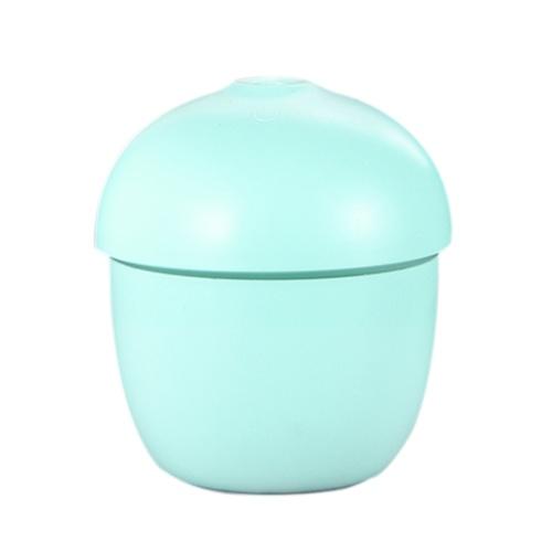 Portable Mini Humidifier
