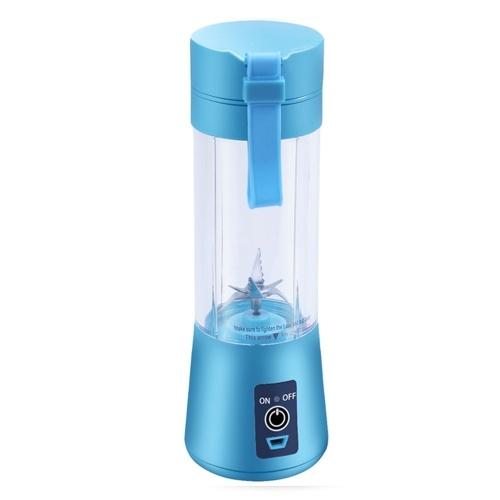 380ml USB Portable Juice Blender Cup