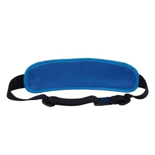 YS11 Running Belt Sports Bag Running Waist Bag Pocket Jogging Portable Waterproof Cycling Bag Outdoor Phone Pack Men Women Gym Belt Bags