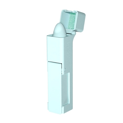 Portable Reacher Tool Small Reaching Assist Tool Multifunctional Artifact for Avert Contacting to Lift and Other Public Place Area