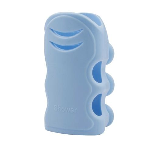 Soporte para cabezal de ducha Soporte para brazo de ducha